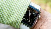 80 Prozent aller Smartwatch-Erlöse: Apple Watch lässt Android Wear keine Chance
