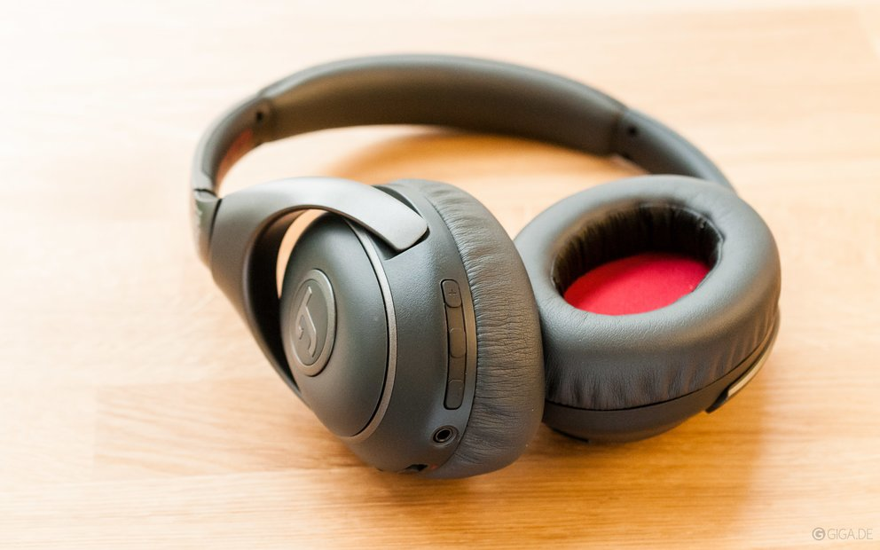 test-noise-cancelling-teufel-mute-bt