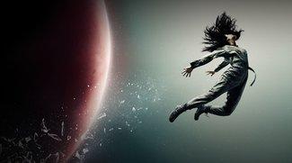 The Expanse: Staffel 3 von Syfy für 2018 angekündigt