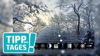 Kamera-App und mehr: ACDSee Pro für iOS aktuell kostenlos erhältlich