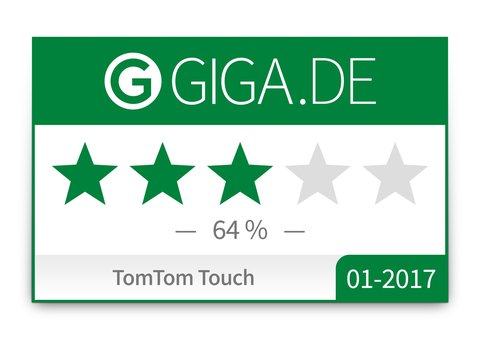 tomtom-touch-badge-wertung