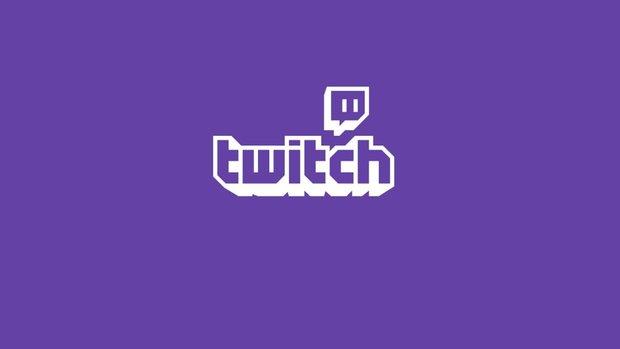 Twitch-Community diskutiert die Risiken von 24-Stunden-Streams