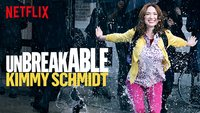 Unbreakable Kimmy Schmidt Staffel 3 – Trailer, Handlung, Episodenliste