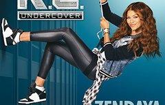 K.C. Undercover Staffel 3:...