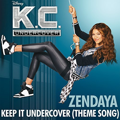 K.C. Undercover Staffel 3: Gibt es eine weitere Staffel der Sitcom?