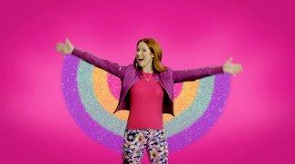 Unbreakable Kimmy Schmidt: Staffel 4 von Netflix bestellt