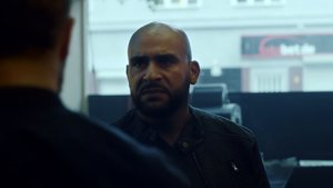 4 Blocks Staffel 2 – heute Folge 1 im TV & Stream – Trailer, Episodeguide & mehr