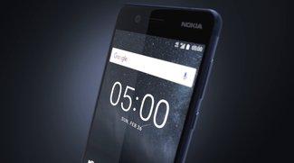 Nokia 5 mit 20 % Rabatt: Hochwertiges Mittelklasse-Smartphone zum Top-Preis