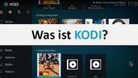 Was ist Kodi? – Und warum finden es alle so toll? Einfach erklärt