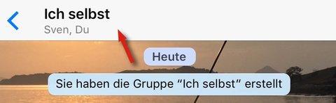 whatsapp-daten-verschicken-selbst
