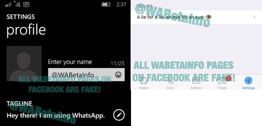 whatsapp-tagline-windows-phone-ios