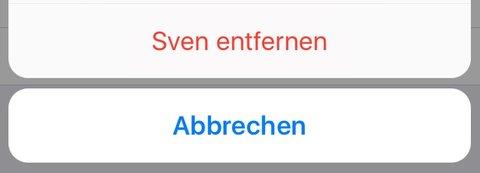 whatsapp-transfer-selbst