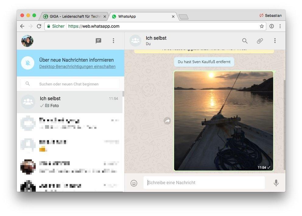 whatsapp-transfer-selbst-web