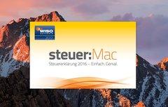 Wiso steuer:Mac 2017:...