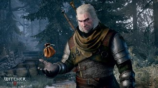 Witcher-Macher erobert Aktienmarkt: CD Projekt RED hängt Konkurrenz ab