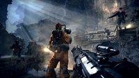MachineGames: Bethesda-Boss liebt neues Spiel der Wolfenstein-Macher