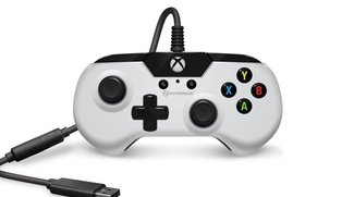 Hyperkin X91: Neuer Xbox-Controller mit Retro-Anleihen