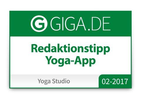 yoga-studio-redaktionstipp-v3