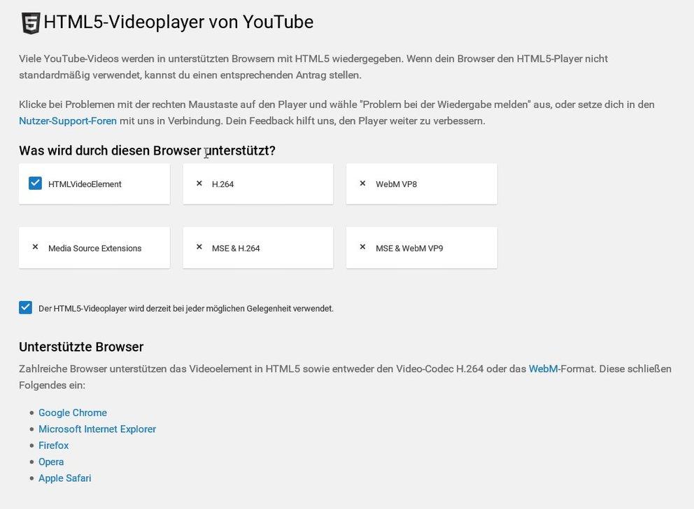 youtube-kein-bild-html5