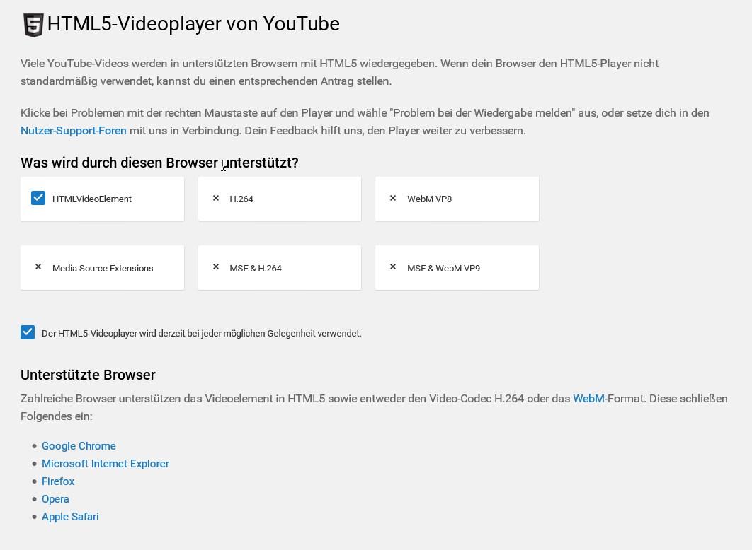 Gemütlich Lebenslauf Hochladen Youtube Galerie ...