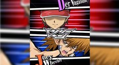Yu-Gi-Oh! Duel Links: Vagabund und seine Herausforderungen