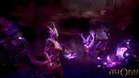 Agony: Höllischer Trailer zeigt erstes Gameplay