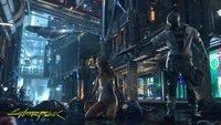 Darum wird Cyberpunk 2077 noch erfolgreicher als The Witcher 3