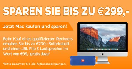 200-euro-rabatt-mactrade-macbooks