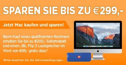 200-euro-rabatt-mactrade-macbooks