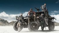 Ghost Recon Wildlands: Beta-Rekord aufgestellt