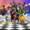 Kingdom Hearts 2: Das wollten die Entwickler vor dir verbergen