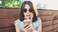 :9 Smiley: Bedeutung und Ursprung des Emojis leicht erklärt