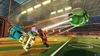 Rocket League: Zieht der Erfolg einen Nachfolger mit sich?