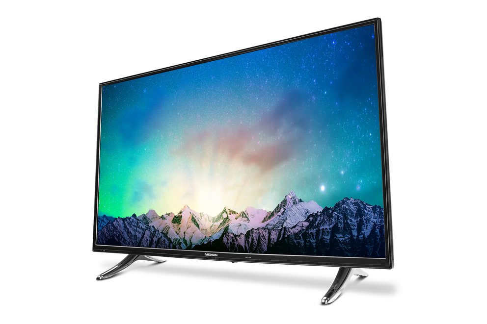 ALDI-TV-Medion-Life-P18117-DVB-T2-HD-04