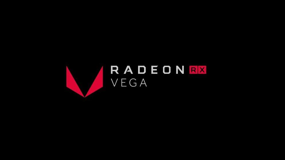 AMD Radeon RX Vega: Leistung soll zwischen GTX 1080 Ti und Titan Xp liegen
