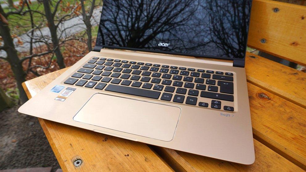 Acer-Swift-7-Test-Tastatur-q_giga