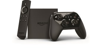 Amazon Fire TV: Controller per Bluetooth verbinden – so geht's