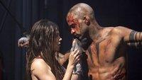 American Gods: TV-Serie - Trailer, Release, Cast, Handlung