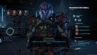 Mass Effect - Andromeda: Alle Klassen vorgestellt