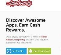 Appbounty-Hack: Cheat-Codes und Bot für Android und iOS - Geht das?