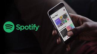 Spotify kritisiert Apple und Google –und hofft auf Einschreiten der EU