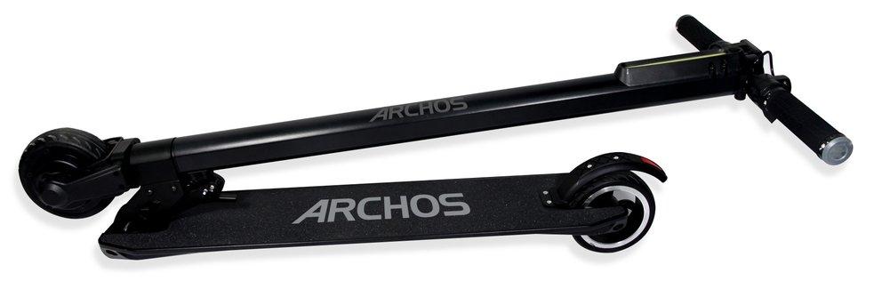 Archos-Bolt-zusammengeklappt
