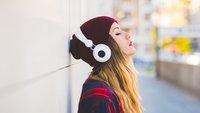 Amazon-Prime-Spezialangebot: Audible 3 Monate testen inklusive 3 Gratis-Hörbücher