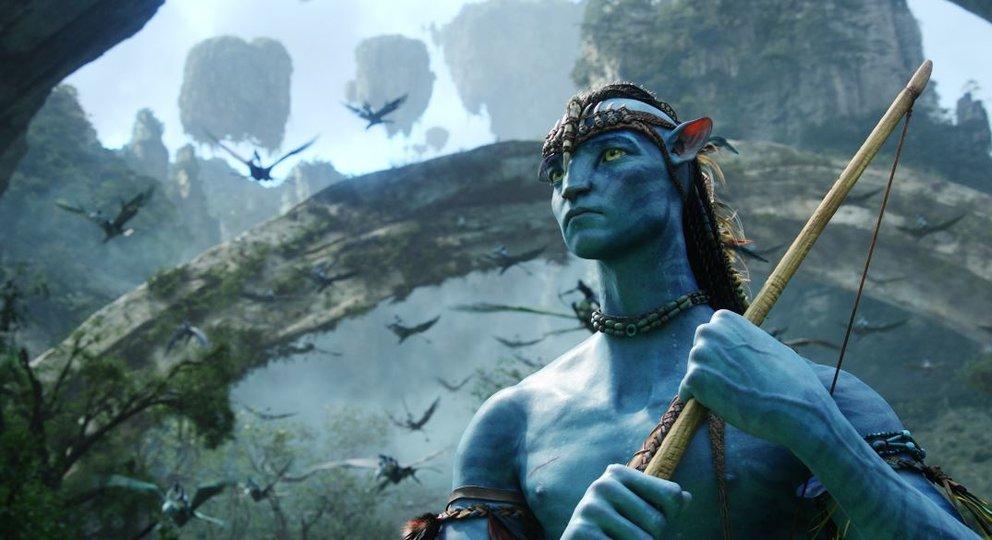 Avatar 2 Release Deutschland