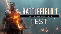 Erster Battlefield 1-DLC im Test: They Shall Not Pass