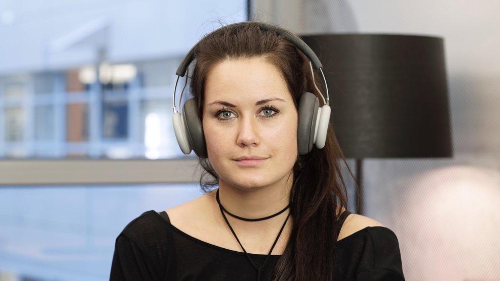 Der Beoplay H4 stellt auch ernsthafte Musikliebhaber zufrieden