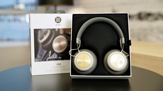 283 Kopfhörer überprüft: Kein Zusammenhang zwischen Preis und Qualität