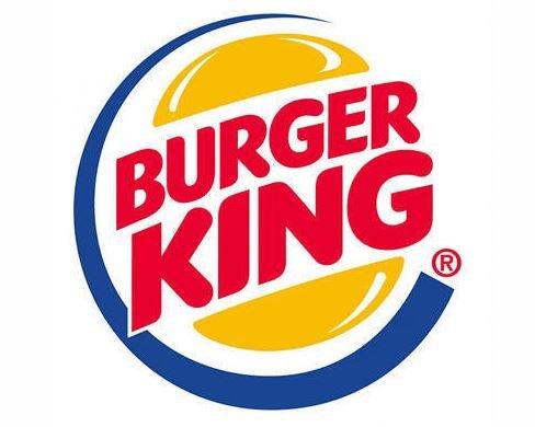 Burger King Frühstück Produkte