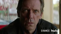 Chance Staffel 1 – Stream, Trailer, Handlung, Episodenliste & mehr