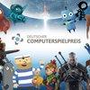 Deutscher Computerspielpreis 2017: Das sind die Nominierten